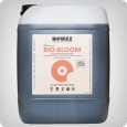 BioBizz Bio-Bloom, 10 litres bloom supplement