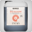BioBizz Bio-Bloom, 5 litres bloom supplement