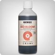 BioBizz Bio-Bloom, 500ml  bloom supplement