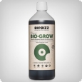 BioBizz Bio-Grow, 1 litre growth fertiliser