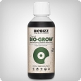 BioBizz Bio-Grow, 250ml growth fertiliser