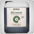 BioBizz Bio-Grow, 5 litres growth fertiliser