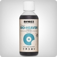 BioBizz Bio-Heaven, 250ml energy booster