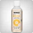 BioBizz Bio pH-, 250ml