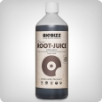 BioBizz Root-Juice, 1 litre root stimulator