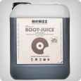 BioBizz Root-Juice, 5 litres root stimulator