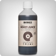 BioBizz Root-Juice, 500 ml root stimulator