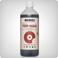 BioBizz Top-Max, 1 litre bloom stimulator