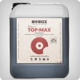 BioBizz Top-Max, 5 litres bloom stimulator
