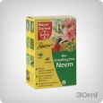 Neem organic pesticide, 30ml