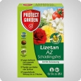 Bayer Lizetan AZ, 30 ml