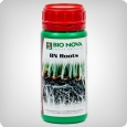 Bio Nova BioRoots, 250ml root stimulator
