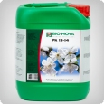 Bio Nova PK 13/14, 5 litres phosphorus fertiliser