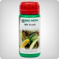 Bio Nova X-ceL, 250ml boost stimulator