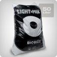 BioBizz Light-Mix, 50 litres with perlite