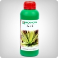 Bio Nova Ca-15, 1 litre calcium fertiliser