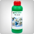 Bio Nova PK 13/14, 1 litre phosphorus fertiliser