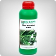 Bio Nova The Missing Link, 1 litre
