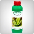 Bio Nova Citric Acid 50%, 1 litre