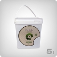 BioBizz Pre-Mix, 5 litres dry fertiliser