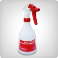 Birchmeier Hand Sprayer Foxy Plus 0.5 Ltr