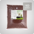 Bokashi herbal fertilizer, 10 litres