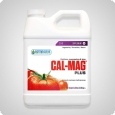 Botanicare CAL-MAG PLUS, 960ml