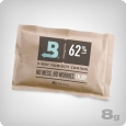 Boveda Cure-Packs, 62% Small 8g