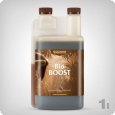 Canna Bio Boost, 1 litre bloom supplement
