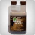 Canna Bio Boost, 250ml bloom supplement