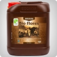 Canna Bio Flores, 5 litres bloom booster