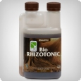 Canna Bio Rhizotonic, 250ml root stimulator