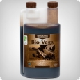 Canna Bio Vega, 1 litre growth fertiliser