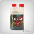 Canna Boost, 250ml bloom stimulator