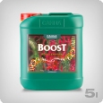 Canna Boost, 5 litres bloom stimulator