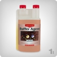 Canna COGr Buffer Agent for COGr boards, 1 litre