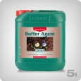 Canna COGr Buffer Agent, 5 litres for COGr boards