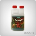 Canna Boost, bloom stimulator, 250ml