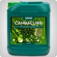 Canna Cure, 5 litres