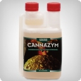 Canna Cannazym, enzyme preparation, 250ml
