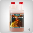 Canna Cannazym, 1 litre enzyme preparation