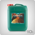 Canna Cannazym, 10 litres enzyme preparation