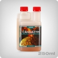Canna Cannazym, 250ml enzyme preparation