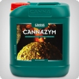 Canna Cannazym, 5 litres enzyme preparation
