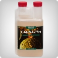 Canna Cannazym, 500 ml enzyme preparation