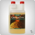 Canna Cannazym, enzyme preparation, 1 litre