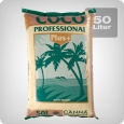 Canna Coco Professional Plus, 50 litres