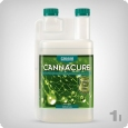 Canna Cure, 1 litre immunity booster