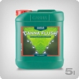 Canna Flush, 5 litres substrate cleanser