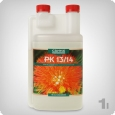 Canna PK 13/14, bloom supplement, 1 litre